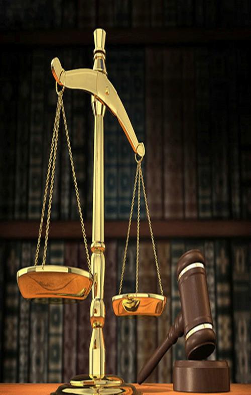 竞业限制条款案例